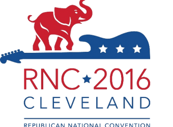 2016_Republican_National_Convention_Logo