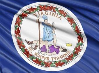 virginia-state-flag