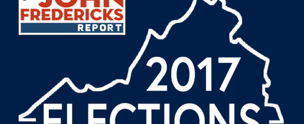 vaElections_JFR