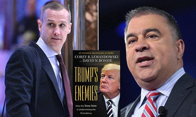 trumps-enemies-v2
