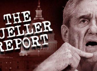 APP-040119-Mueller-Report