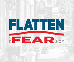 flatten-the-fear-cube-ad.png