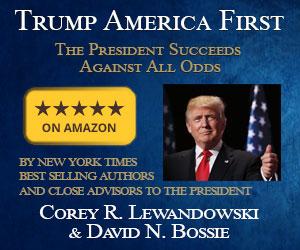 Trump-America-First_Cube.jpg