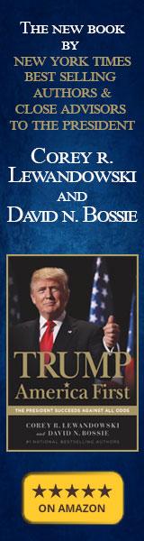 Trump-America-First_Tower.jpg