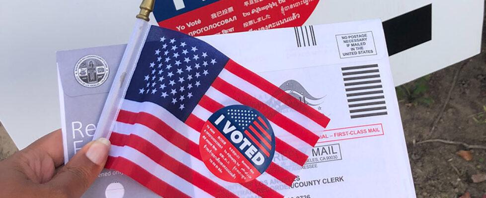 Voter-ID_840x480